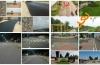 الجزء 3 بالصور من حصيلة المجلس الإقليمي… أزيد من 16 مليار سنتيم لتأهيل المراكز ومدخل الفقيه بن صالح وأزيد من مليار و470 مليون سنتيم مشاريع المبادرة وهذه مساهمة -ocp-
