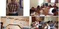 عبد المجيد هشام الفاعل الجمعوي في مجال الأشخاص في وضعية إعاقة يتحدث لتاكسي نيوز عن التجربة الرائدة لمركز تعليم وتأهيل الأطفال الصم بقصبة تادلة وعن المشاريع المستقبلية الطموحة