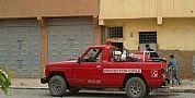 نقص معدات الوقاية المدنية بدار ولد زيدوح يطرح اكثر من تساؤل ويثير استغراب المواطنين!!