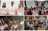 مدرسة مولاي رشيد بسوق السبت تنظم حفلا على شرف أستاذين متقاعدين وأستاذة منتقلة -صور-