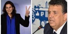 عاجل … انتخاب وهبي أمينا عاما للأصالة والمعاصرة و المنصوري رئيسة للمجلس الوطني