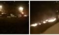 عاجل… اشتعال النيران داخل مؤسسة تعليمية بأزيلال والوقاية المدنية تستنفر عناصرها =فيديو=
