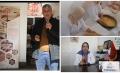 قصة نجاح… برنامج للمستشار الفلاحي عبد العزيز باسو يسلط الضوء على نجاح تعاونية نسائية بأولاد امبارك =فيديو=