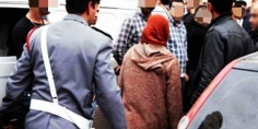 إجهاض حمل من علاقة غير شرعية يتسبب في توقيف مُسير مصحة بمدينة بني ملال وطبيبة وممرض وابن منتخب =تفاصيل حصرية=