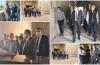هدي مزيانة للساكنة… عامل الفقيه بن صالح يتفقد أشغال المستشفى الإقليمي الجديد وقريبا انتهاء الأشغال =صور=