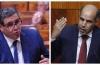 """البرلماني هشام الصابري خرج نيشان لوزير الفلاحة """"أخنوش"""" وقال لو: """"عطيتو مئات وآلاف الهكتارات للبرجوازيين وفجبال بني ملال تاتعطيو 4 نعجات لكل امرأة"""" =فيديو="""