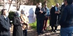 نقابة صحية تراسل المدير الجهوي للصحة تُطالب بتفعيل مقررات انتقال الأطر الصحية بجهة بني ملال خنيفرة