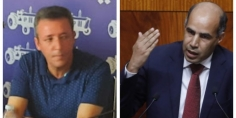 عاجل… حزب الأصالة والمعاصرة يختار رضوان ندير وكيلا للائحة الجهة ببني ملال