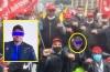 الله يرحمو… كاميو دخل في مجموعة من العمال فايطاليا وقتل نقابي مغربي يقود الاحتجاج على الحقوق