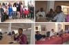 لقاء لتحسيس الطلبة الأجانب بالحي الجامعي بني ملال بأهمية الصحة النفسية لمواجهة جائحة كورونا