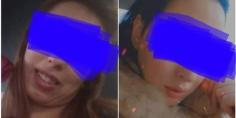 بالفيديو… تفاصيل العثور على جثتي مهاجرتين مغربيتين بإيطاليا تعرضتا لحادث غامض حير المحققين!