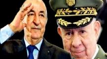 """علامات الزهايمر هدو!!… الجنرالات """"الشارفين"""" للعسكر الجزائري يوجهون مرة اخرى اتهامات """"حمقاء"""" للمغرب"""