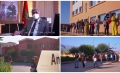 بالفيديو…. انطلاق ايداع ملفات التسجيل للطلبة بكلية الاقتصاد والتدبير ببني ملال ونبيل حمينة رئيس الجامعة يُقدم توضيحات مهمة