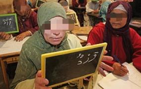 هام… المندوبية الإقليمية للشؤون الإسلامي بأزيلال تُعلن عن فتح باب التسجيل للاستفادة من دروس محو الأمية بالمساجد(بلاغ)