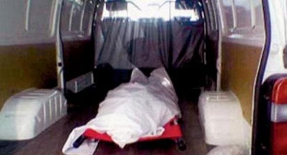 عاجل.. العثور على جثة رجل داخل منزله ببني ملال يستنفر الأجهزة الأمنية والسلطات المحلية-الصور-