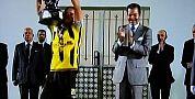 المغرب الفاسي يجهز على أحلام أولمبيك اسفي ويفوز بكأس العرش