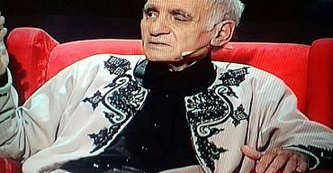 """الكوميدي عبد الرؤوف فرش وزير الثقافة :"""" قالي نعطيك 3 مليون سنتيم للسنة وكاين لي تايشد 20 مليون """""""