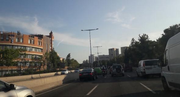 اندماج مغاربة برشلونة مع الاسبان و منهم مسيرو شركات و إدارات