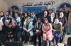 تشكيل اللجنة الجهوية للأطباء والصيادلة وجراحي الأسنان (إ م ش) لبني ملال خنيفرة