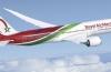 هام للجالية… المكتب الوطني للمطارات يعلن عن مجموعة من الشروط للراغبين في السفر إلى المغرب