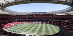 """إسبانيا تمنع الجمهور من حضور مباريات """"الليغا"""" ودوري أبطال أوروبا بسبب كورونا والحصيلة ترتفع بين الإسبان إلى 151 مصاب ومصابة"""