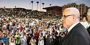 عاجل.أول رد لبن كيران على مسيرة الدار البيضاء