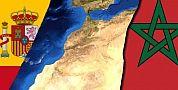 """عاجل … إسبانيا تفتح الحدود في وجه المغاربة بدون """"فيزا"""" لكن بهذه الشروط"""