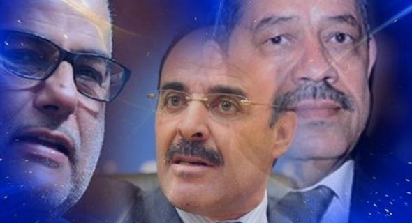 أول جمعية حقوقية تخرج عن صمتها وتقصف البلوكاج الحكومي وتهاجم الأحزاب – البيان-