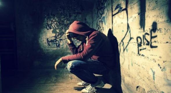جماعة فم أودي تدفع بشبابها للضياع واستهلاك المخدرات فهل من منصت !