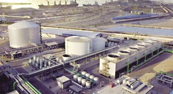 إثيوبيا والمغرب يخصصان 2.5 مليار دولار لبناء مصنع للأسمدة