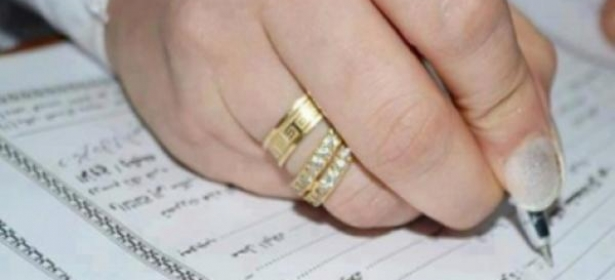 وزارة العدل تعلن عن نتائج ونسبة النجاح بمباراة العدول بينهم عدد كبير من النساء