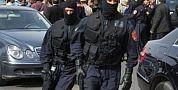 عاجل..اجهاض مخطط إرهابي خطير كان يعتزم تفجير مؤسسات حساسة داخل المغرب