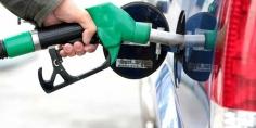 زيادات مرتقبة في أسعار الگازوال والبنزين بسبب ارتفاع سعرها بالأسواق العالمية