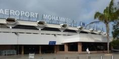 تصنيف دولي حسب أراء المسافرين يصنف مطارات المغرب ضمن الأسوأ في العالم -التقرير-