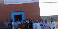 أزيد من 450 مستفيد من حملة طبية بالجماعة التربية أفورار