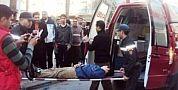 عاجل ومؤلم.. وفاة تلميذ كان يلعب داخل ساحة مؤسسة تعليمية وصدمة كبيرة في صفوف الأطر التربوية وزملائه