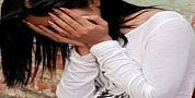 تاكسي نيوز تروي تفاصيل مثيرة لانهيار فتاة من ضحايا وحش الفقيه بن صالح أمام قاضي التحقيق