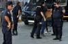 قتلوهم عصا… اعتداء عنصري على 3 مغاربة بسبب جريمة لم يرتكبوها والشرطة الاسبانية تعتقل الجناة!