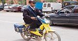 غياب ساعي البريد يدفع ساكنة أغبالة لرفع شكاية عبر تاكسي نيوز لبريد المغرب