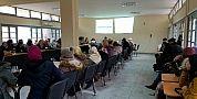 عاجل وأخيرا… مديرية التعليم ببني ملال تباشر عمليات تعيين الأساتذة المتعاقدين – التفاصيل-