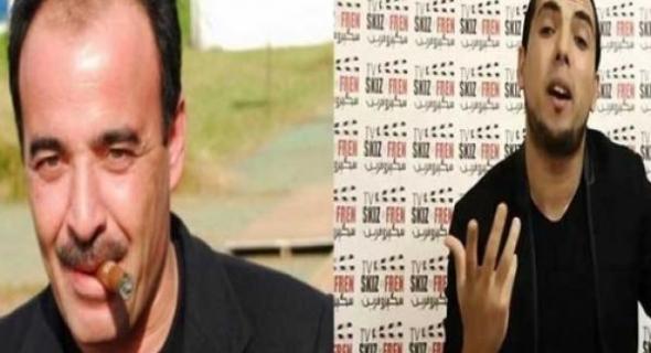 هدشي تايفرح كاين العدل… هذه تفاصيل الحكم النهائي الصادر في حق سكيزوفرين في الشكاية التي رفعها عليه زعيم البام إلياس العماري