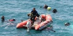 غرق 60 مهاجرا بالبحر ووزير الداخلية الايطالي سالفيني يصادر سفينة إنقاذ وعرض طاقمها على التحقيق