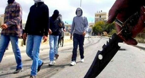 واش السيبة …اعتداءات و سكر وسط أفورار يخيف الساكنة