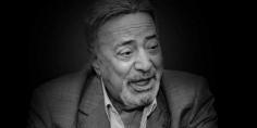 هرم السينما العربية يوسف شعبان إلى دار البقاء