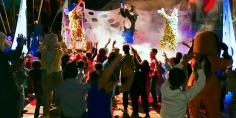 مسرح وسينما وفكاهة في الأسبوع الثاني من رمضانيات الفنون بالفقيه بن صالح