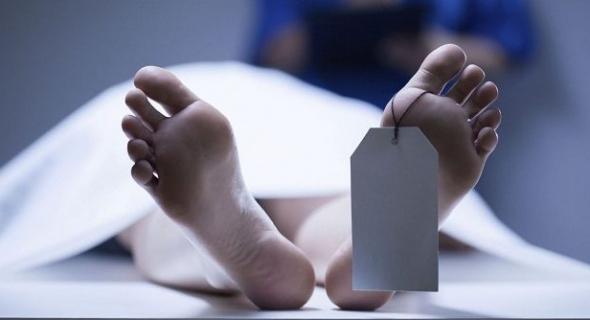 صادم … العثور على جثة شرطي مشنوقا داخل منزله والأمن يستنفر أجهزته