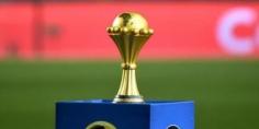 رسميا… هذا هو موعد انطلاق كأس إفريقيا للأمم التي ستحتضنها مصر