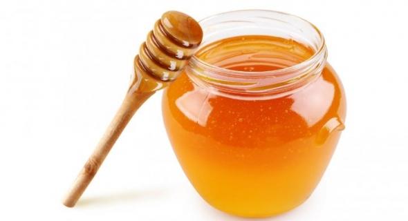 فيه شفاء للناس… العسل  علاج فعال لنزلات البرد والسعال وفائد أخرى عجيبة