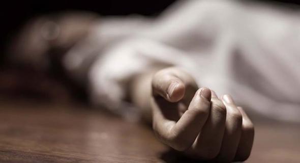 عاجل..مؤلم…فتاة عشرينية تضع حدا لحياتها بطريقة مآساوية ونقلها من مستودع الاموات ببني ملال للدفن