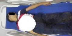 """كارثة هدي والله يرحمو… تلميذ يقتل تلميذ صديقه داخل اعدادية بسبب """"النقلة"""" بيوم الامتحان"""